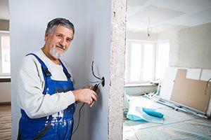 commercial painters Leytonstone