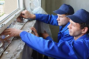 painters decorators Catford