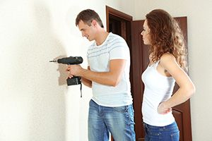 commercial painters Norbury