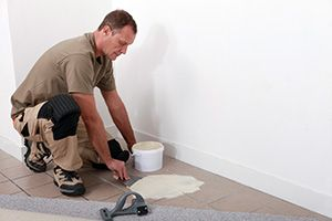 painters decorators Tooting Bec