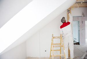 House Painters South West London