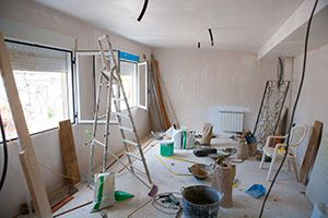 painters & decorators Bermondsey