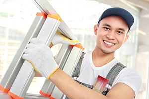 painters & decorators Gants Hill