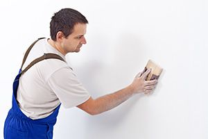 painters decorators Wanstead
